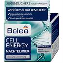 hianyzo-leiras-balea-cell-energy-nachtelixiers-jpg