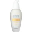 hildegard-braukmann-exquisit-bio-relax-serums-jpg