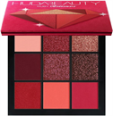huda-beauty-ruby-obsessions-palettes9-png
