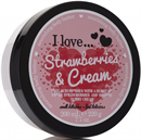 i-love-strawberries-cream-testapolo-vajs9-png