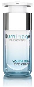 Iluminage Youth Cell Eye Cream