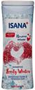 isana-lovely-winter-shampoos9-png
