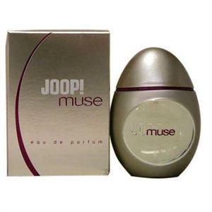 Joop! Muse EDP