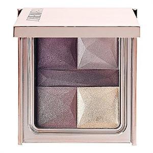 Josie Maran Cosmetics Argan Beautiful Eyes