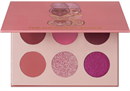 juvia-s-place-the-mauves-eyeshadow-palettes9-png