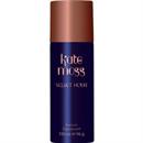 kate-moss-velvet-hour-parfum-deodorant-jpg