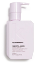 kevin-murphy-smooth-agains-png