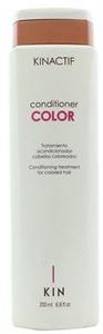 Kin Kinactif Color Conditioner