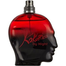 kokorico-by-nights-jpg