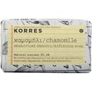 korres-chamomile-softening-soap-jpg