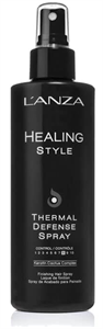 L'anza Style Thermal Defense Spray