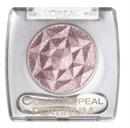 l-oreal-color-appeal-platinum-jpg