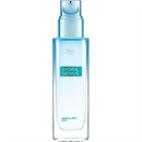 L'Oreal Paris  Hydra Genius Daily Liquid Care Normal/Dry Skin