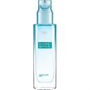 L'Oreal Paris  Hydra Genius Daily Liquid Care Normal/Dry Skin