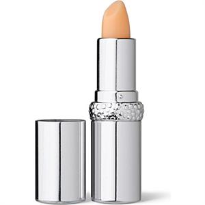 La Prairie Cellular Luxe Lip Treatment SPF15