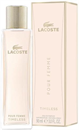 lacoste-pour-femme-timelesss9-png