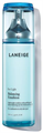 Laneige Essential Balancing Emulsion For Light