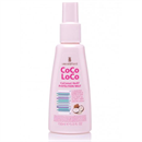 lee-stafford-coco-loco-heat-protection-hovedo-sprays9-png