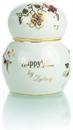 lepkes-zsolnay-porcelan-sensi-serum-arcszerummals9-png