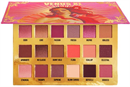 lime-crime-venus-xl-ii-eyeshadow-palettes9-png