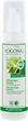 Logona Bambusz Hajformázó Spray