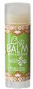 lulu-organics-cardamon-lip-balm-png