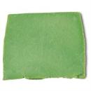 lush-avocado-hajkondicionalo-sampons-jpg