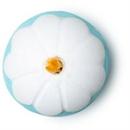 lush-chamomile-flower-furdobombas-jpg