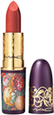 MAC Cosmetics Tempting Fate Lipstick
