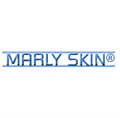 Marly Skin