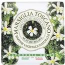marsiglia-toscano-muschio-biancos9-png