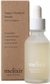 Melixir Vegan Vitamin C Serum