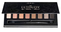 MeMeMe Ultimate Palette