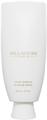 Mila Moursi Slimming Cream