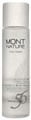 Montnature Nature Origin Vital Toner