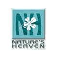 Nature's Heaven