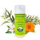 naturissimo-teafaolaj-kamilla-borotvagels-jpg