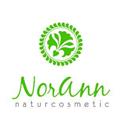Norann