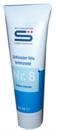 nr-8---natrium-chloratum-png
