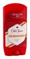 Old Spice Kilimanjaro Deo Stift