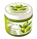 oliva-joghurt-testradir-jpg