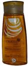 Ombia Hair Arganöl Pflegendes Shampoo
