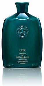 Oribe Shampoo for Moisture & Control Sampon
