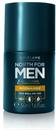 oriflame-north-for-men-recharge-48-oras-izzadasgatlo-golyos-dezodors9-png