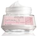 Oriflame Optimals Intenzív Hidratáló Nappali Krém