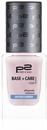 p2-hands-nails-base-care-coats9-png