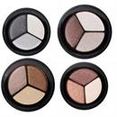 paese-luxus-eyeshadow-trio-pearl-sparkle---szaten-fenyes-szemhejfesteks-jpg