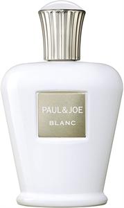 Paul&Joe Blanc EDT
