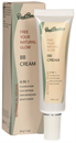 Paul Penders BB Cream Free Your Natural Glow BB Cream 4in1