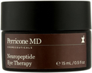 perricone-md-neuropeptide-eye-therapys9-png